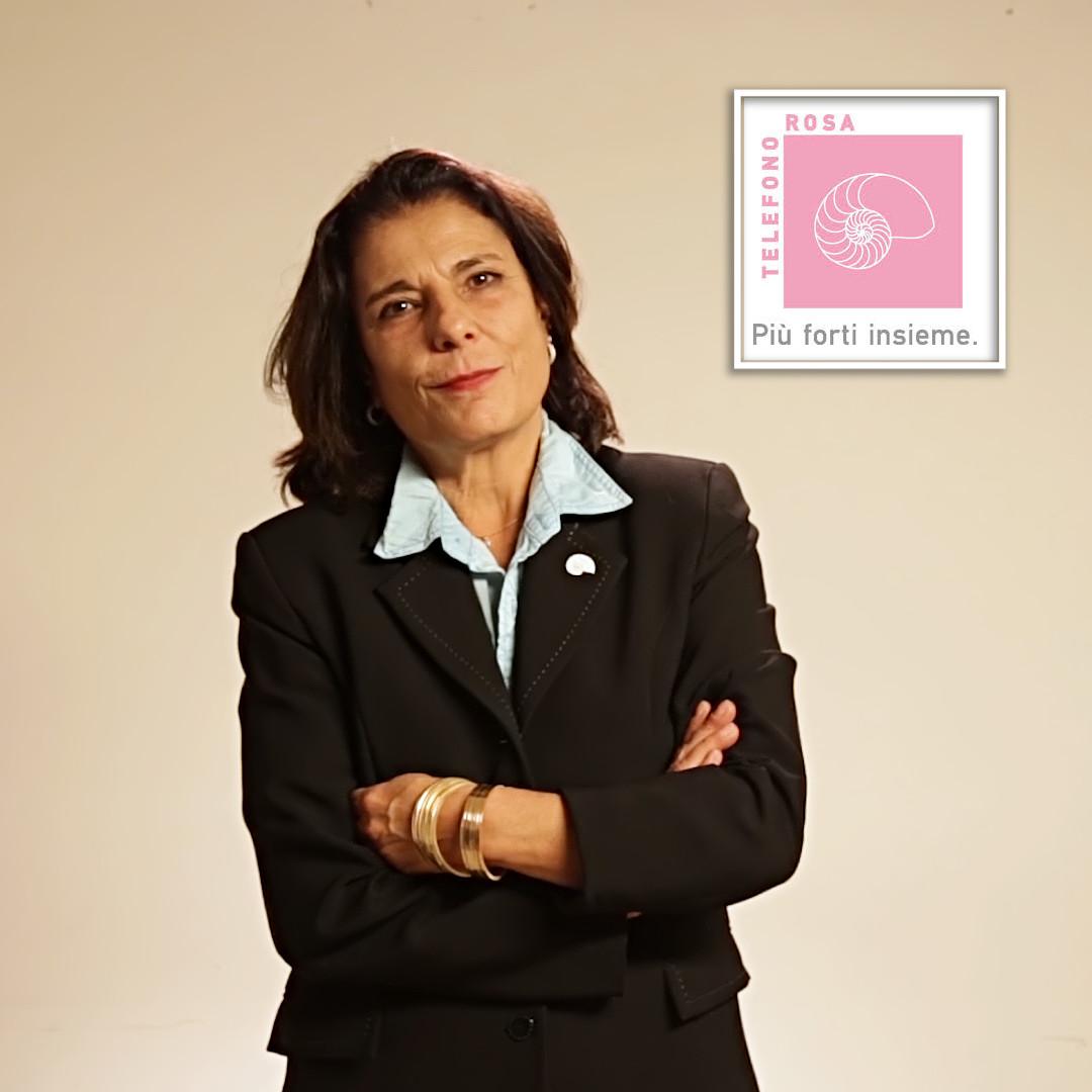 Maria Francesca Palermo