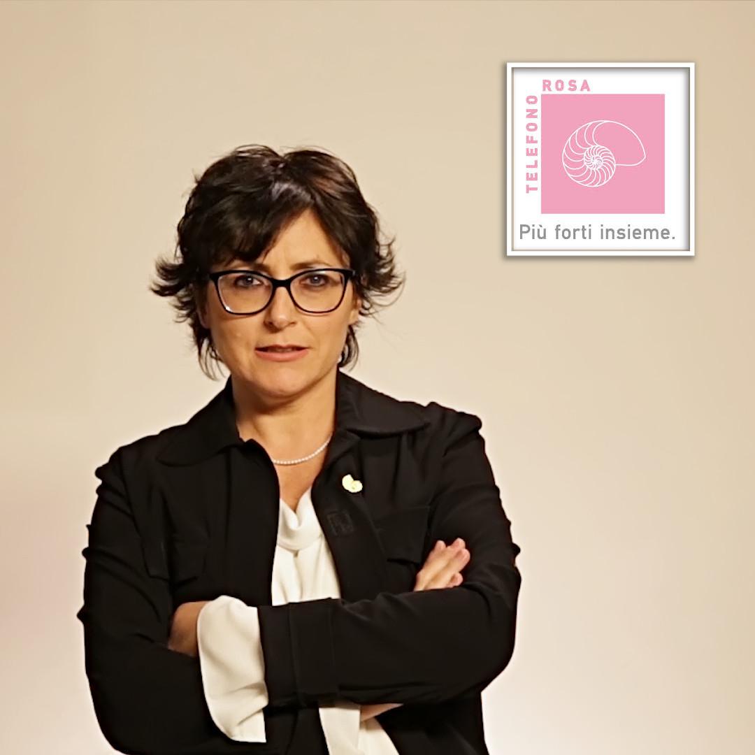 Paola Restaino